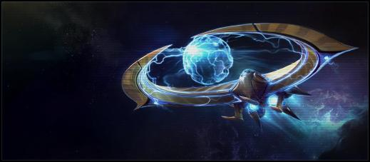 Heart of the Swarm Protoss Strategy